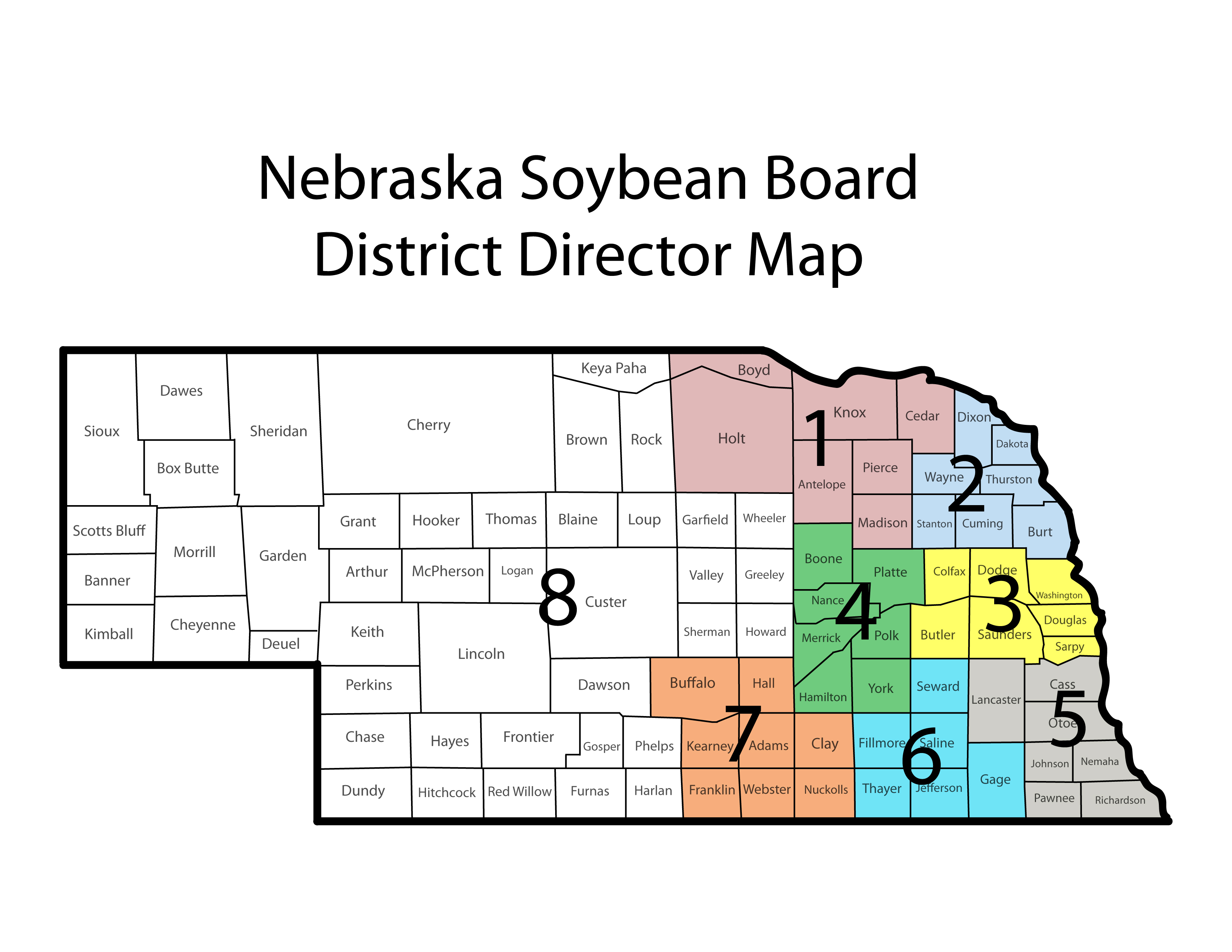 NSB_District_Director_Map